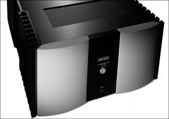 Mark Levinson(마크레빈슨) No.532 400-watt Monaural Power Amplifier